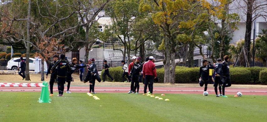 長崎県立総合運動公園005